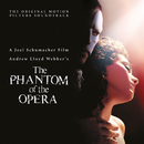 """The Phantom Of The Opera (Original Motion Picture Soundtrack)/Andrew Lloyd Webber, Cast Of """"The Phantom Of The Opera"""" Motion Picture"""