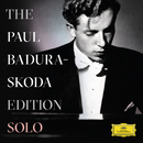 The Paul Badura-Skoda Edition - Solo Recordings/Paul Badura-Skoda
