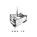 Ewa Ja/SLM