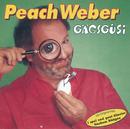 Gägsgüsi/Peach Weber