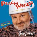 Gäxpresso/Peach Weber