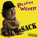 Lachsack/Peach Weber