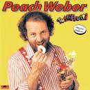Tutti Frutti/Peach Weber