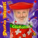 GäxBomb!/Peach Weber