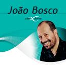 João Bosco Sem Limite/João Bosco