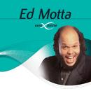 Ed Motta Sem Limite/Ed Motta