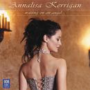 Waiting On An Angel/Annalisa Kerrigan, Sinfonia Australis, Guy Noble