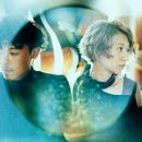 Dear Family (TV Version)/桑原あい, 石若 駿
