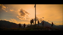 Tränen der Dolomiten/Kastelruther Spatzen, Kastelruther Männerquartett