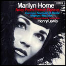 Arias From French Operas/Marilyn Horne, Wiener Opernorchester, Henry Lewis