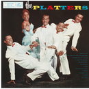 The Platters/The Platters
