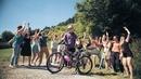 E-Bike Fohrer/BlechReizPop