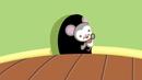 O Ratinho E O Relógio / Uni Duni Te Do Animazoo / Apresentação Da Danda / Dica: Hora De Dormir Danda (Lyric Video)/Animazoo