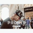Clean/Pronto