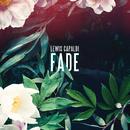 Fade/Lewis Capaldi