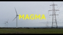 Magma (feat. Maxenss)/VSO
