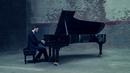 Chopin: Fantaisie-Impromptu In C-Sharp Minor, Op. 66/Daniil Trifonov