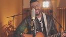 Vou Adorando (Lyric Video)/Rafael Chagas