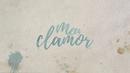 Meu Clamor (Lyric Video)/Talita Magalhães