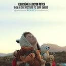 Boy In The Picture (Remixes) (feat. Sian Evans)/Kid Crème, Jolyon Petch