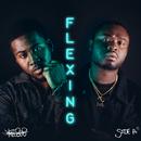 Flexing (Side A) (Side A)/808INK