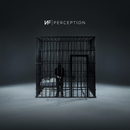 Perception/NF