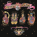 Free/Concrete Blonde
