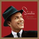 Ultimate Christmas/Frank Sinatra