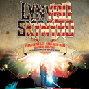 Second Helping - Live From Jacksonville At The Florida Theatre/Lynyrd Skynyrd