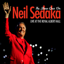 The Show Goes On - Live At The Royal Albert Hall/Neil Sedaka