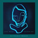 Colour Me (Autograf Remix)/Juke Ross