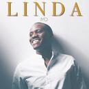 Iyo/Linda