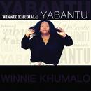 Yabantu/Winnie Khumalo