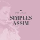 Simples Assim/Ivete Sangalo