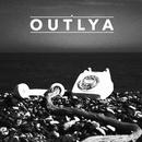 Howl (Acoustic)/OUTLYA