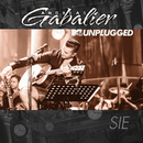 Sie (MTV Unplugged)/Andreas Gabalier