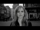 The Great Escape/Ilse DeLange