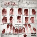 Bloody Hands (feat. Pressa)/Murda Beatz