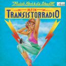 Mein Transistorradio/Rudolf Rock & die Schocker