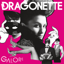 Galore/Dragonette