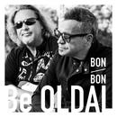 Bé Oldal/Bon-Bon