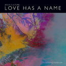 Love Has A Name (Studio Version) (feat. Kim Walker-Smith)/Jesus Culture