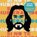Si No Te Hubieras Ido/David Bisbal, Juan Luis Guerra