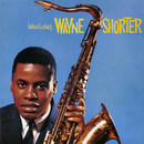 Introducing Wayne Shorter/Wayne Shorter