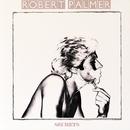 Secrets/Robert Palmer