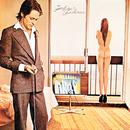 Pressure Drop/Robert Palmer