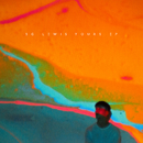 Holding Back (feat. Gallant)/SG Lewis