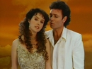 All I Ask Of You/Andrew Lloyd Webber, Sarah Brightman, Cliff Richard