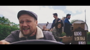 Rescuer (Good News)/Rend Collective