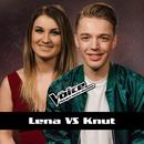 Shape Of You/Knut Kippersund, Lena Haarberg